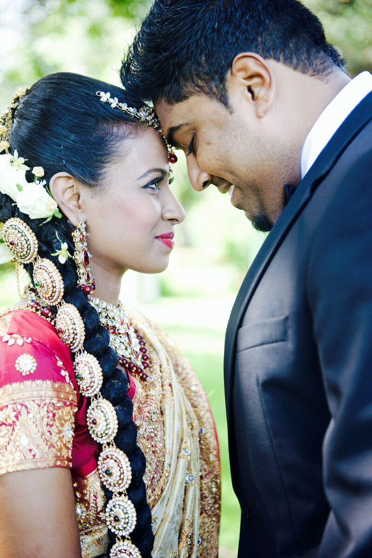 Wedding day, photoshoot, South Indian telegu wedding,