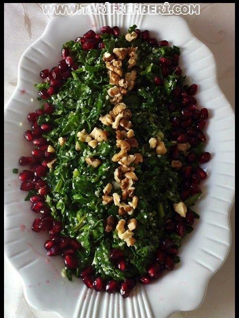 Denenmiş Yemek Tarifleri Blogu,Yemek Blogları,Sinema Blogu,Gezi Blogu