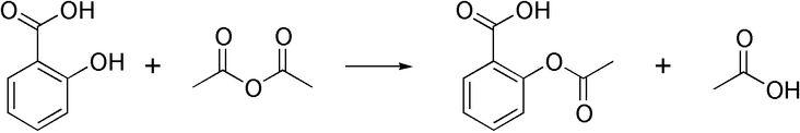 Everyday Compounds – Salicylic Acid | Compound Interest http://www.wartalooza.com/treatments/salicylic-acid-treatment-for-warts