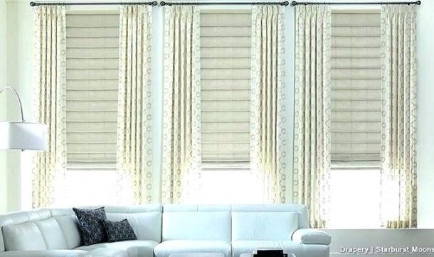 8 Good 3 Panel Window Curtain Pics Curtains Window Curtains Window Panels