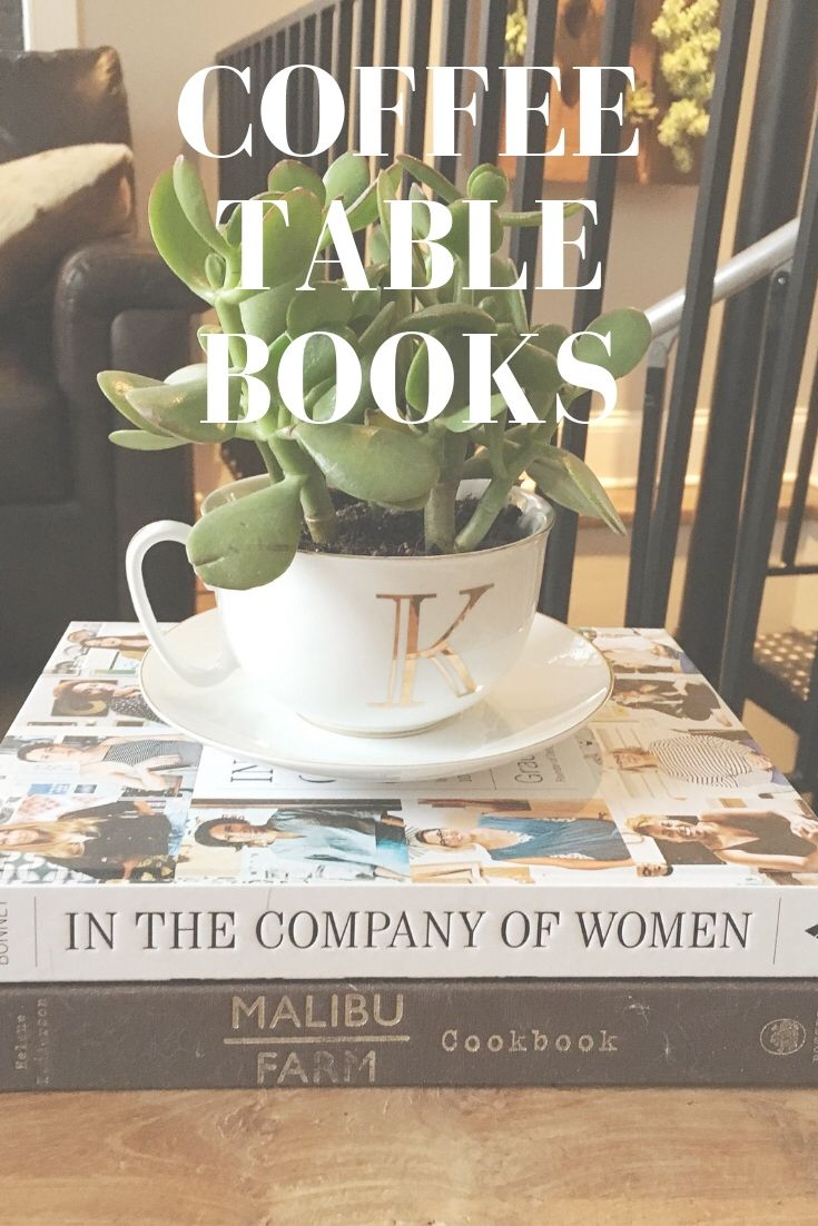 Best Coffee Table Books On Amazon Coffee Table Books