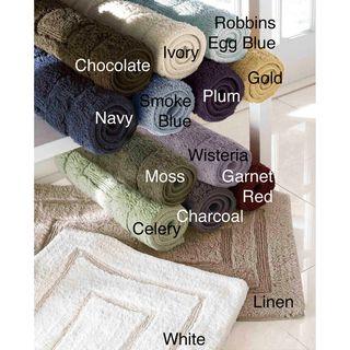 Luxury Bathrooms Egypt the 25+ best egyptian cotton paint ideas on pinterest | dulux