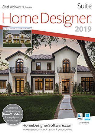 Home Designer Suite 2019 Pc Download Download Garden Designing