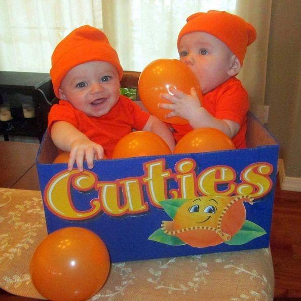 the cutest baby halloween costumes - Baby Halloween Coatumes