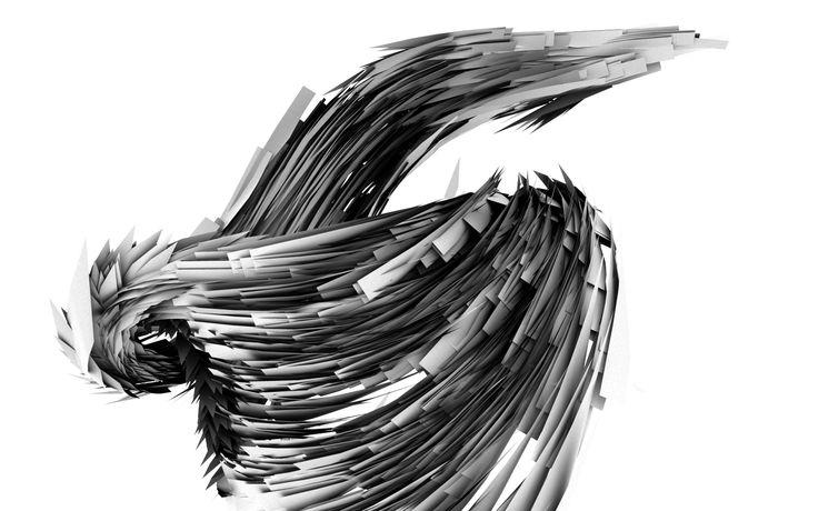 3D-Field-System-Reza-Ali-5.png 1,600×1,000 pixels