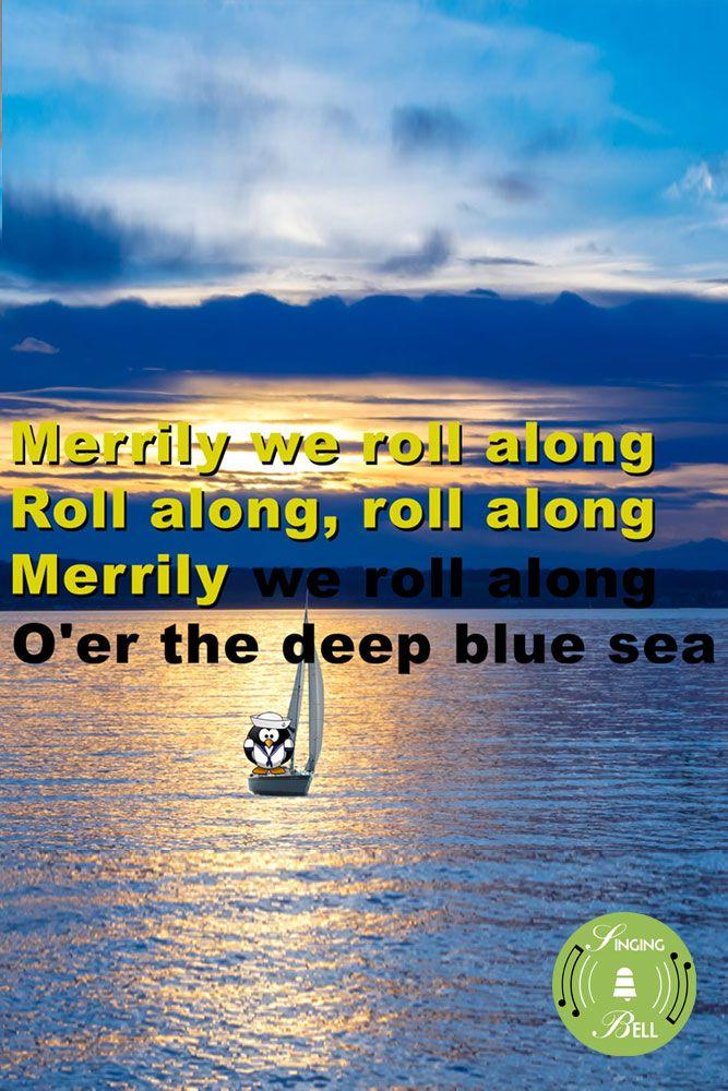 Звук моря mp3 скачать бесплатно