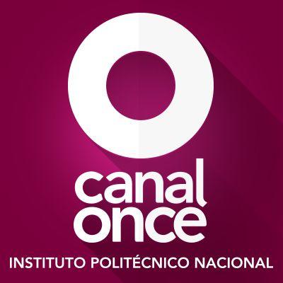 VIERNES DE FICCIÓN, SÁBADO DE ACCIÓN Y DOMINGO DE DRAMA EN CANAL ONCE