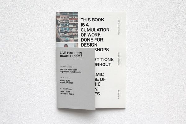 http://www.editorialdesignserved.co/gallery/Live-Project-Booklet/17110129