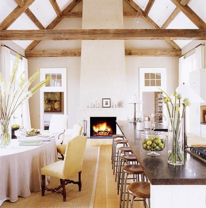 42 Best At Home Images On Pinterest Barefoot Contessa