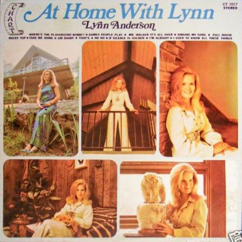 28 best images about lynn anderson on pinterest dads dolly parton and roses garden for Lynn anderson rose garden lyrics