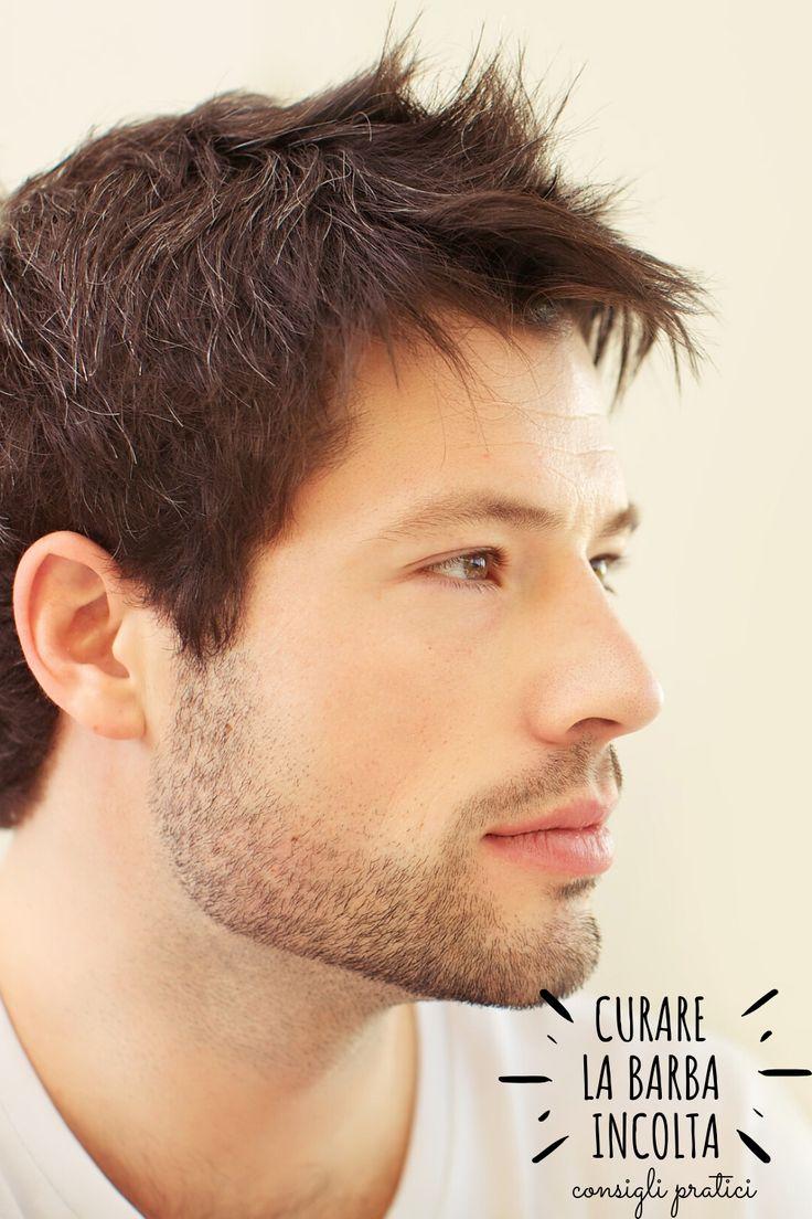 Curare la barba incolta: consigli e trucchi [Guida ...