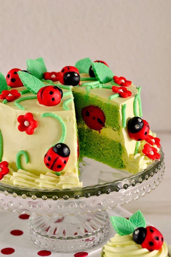 Ms de 25 ideas increbles sobre Dibujos de tortas en Pinterest