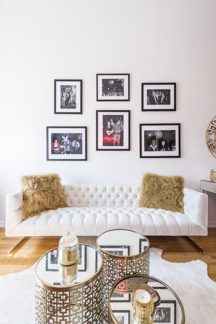 best living room images on pinterest living room living room
