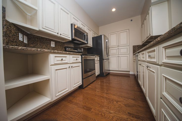 Full apartament remodel Bethesda, MD