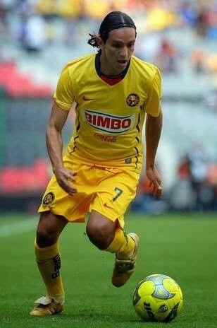 Andrés Chitiva