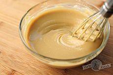Соус Васаби - пошаговый рецепт | Соусы
