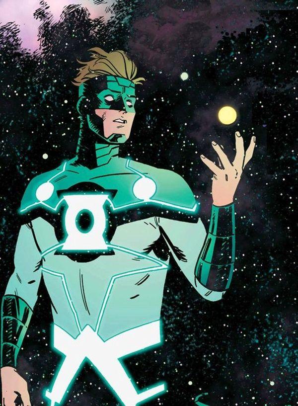 marvelous-superhero-redesign-fan-art-examples-13