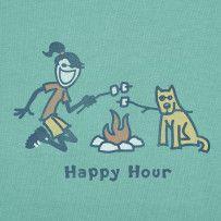 $26 Happy Hour
