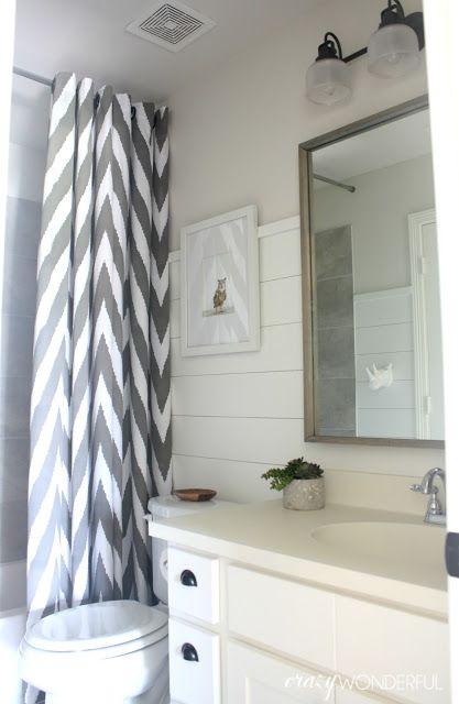 417 best images about b a t h on pinterest sconces for Crazy bathroom designs