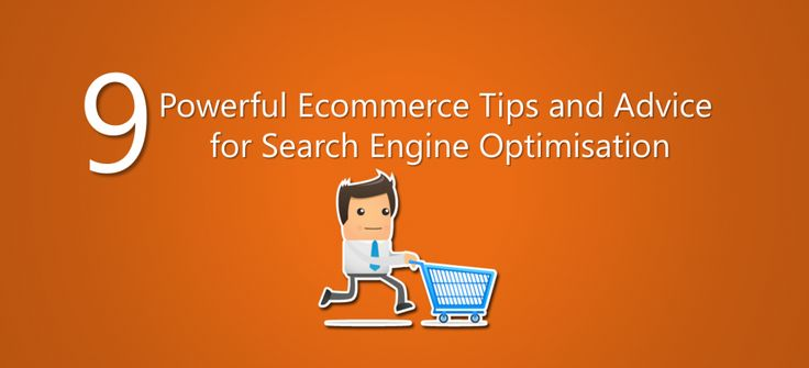 #EcommerceTips to Use to Increase Online Visibility and Overall #WebsiteTraffic #SEO #Ecommerce #EcommerceSolutions #NoeticSystems