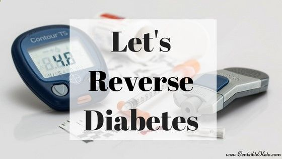 Lifestyle changes can help reverse diabetes.Follow these 10 Simple Strategies to Make Meaningful Diet Changes that can Reverse Diabetes.