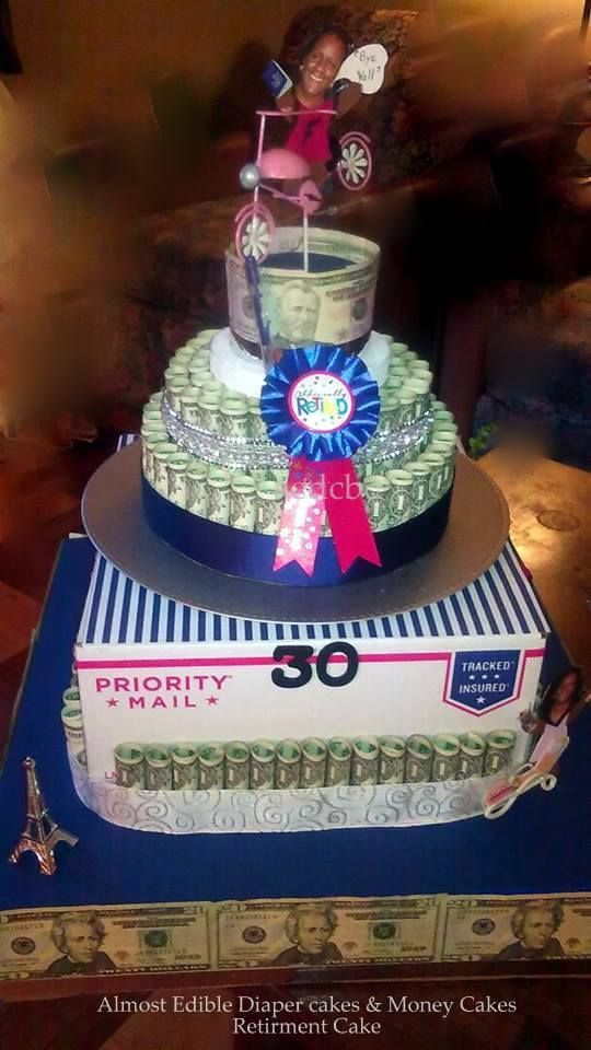 64 Best Images About Almost Edible Diaper Cakes Amp Money