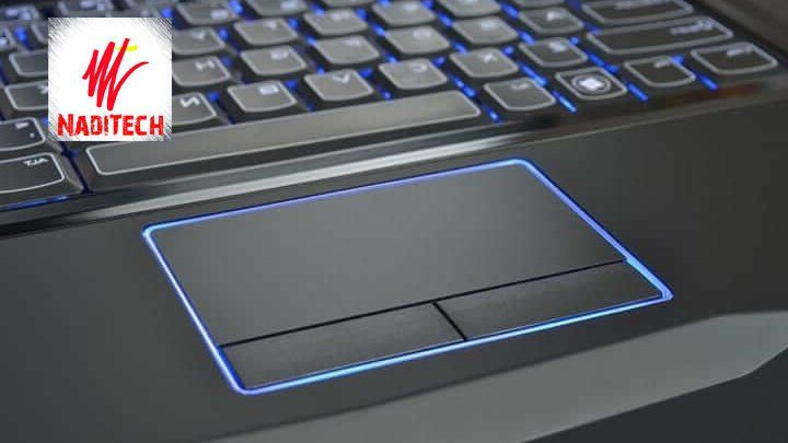 How to temporarily stop your laptop touchpad in 2020