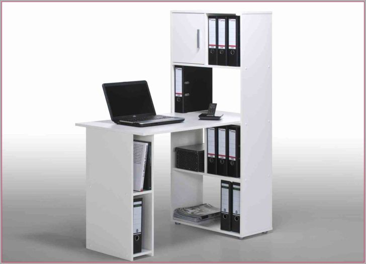 Interior Design Meuble Bureau Bureau Ordinateur Meuble Bureau