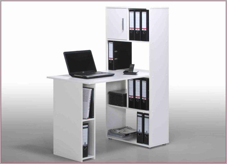 Interior Design Meuble Bureau Bureau Ordinateur Meuble Bureau Ordinateur Conforama Elegant Stock Elegant Armoire Dengan Gambar Mebel Minimalis