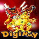 Download Pro New Digimon Adventure Hint V1.0:   Its a fake its not the game who is in the picture and whene you open it you will just see a lot of publication      Here we provide Pro New Digimon Adventure Hint V 1.0 for Android 4.0++ New Trik For Play Digimon AdventureBest Tips For Play Digimon AdventureNew Digimon Adventure You Wiil Be a...  #Apps #androidgame #Sebarno  #BooksReference http://apkbot.com/apps/pro-new-digimon-adventure-hint-v1-0.html