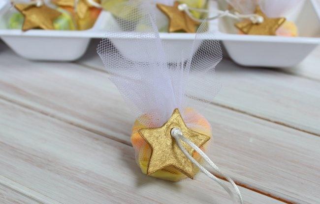 Bolsitas de dulces para fiestas   Blog de BabyCenter
