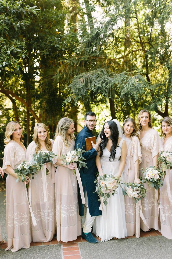 682 best b r i d e s m a i d s images on pinterest sparrows rebecca and jeffs outdoor art club wedding by kayla yestal photography ombrellifo Image collections
