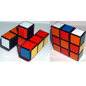 45 Best Images About Rubiks Cube On Pinterest Fisher