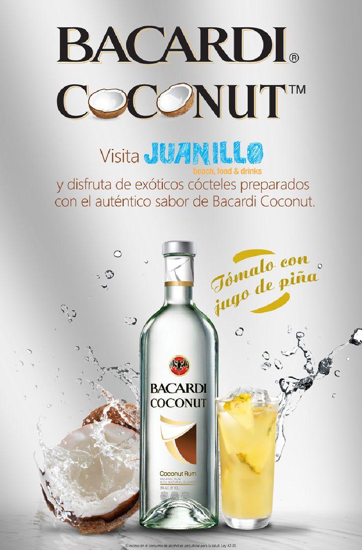 Www.juanillo.com.do