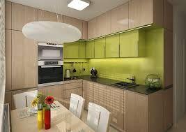 Výsledek obrázku pro paneláková kuchyně