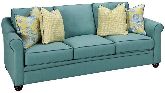 1000 images about jordan 39 s furniture on pinterest for Sofa jordsand