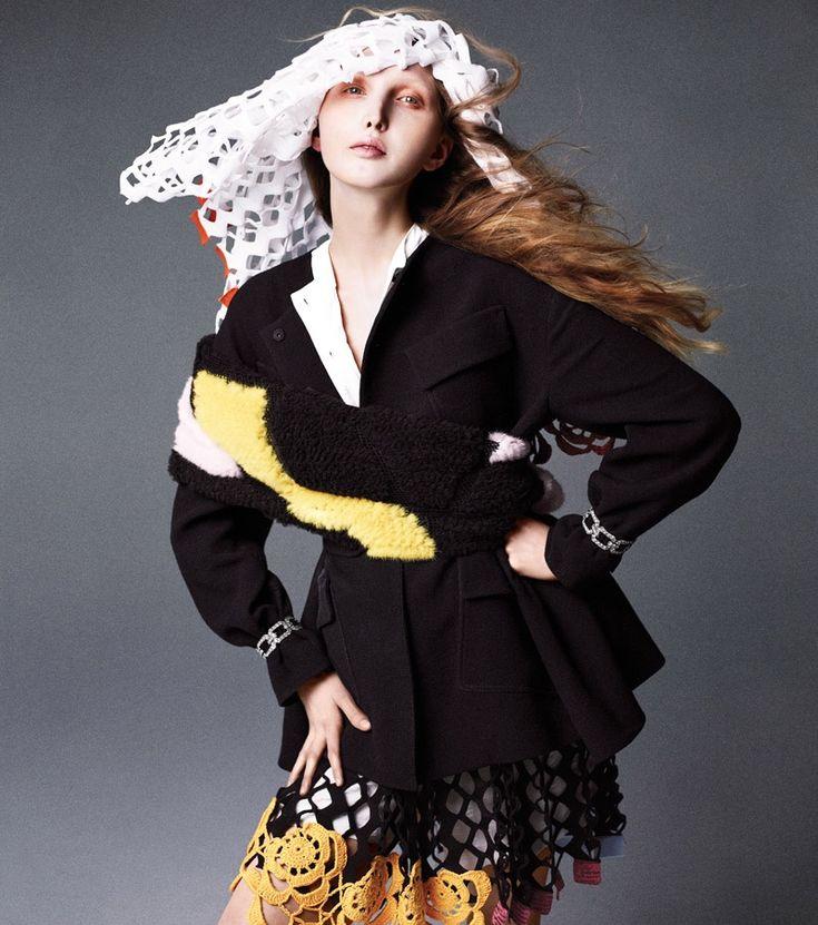 Carine-Roitfeld-Pirates-Princesses-BAZAAR-Fashion09