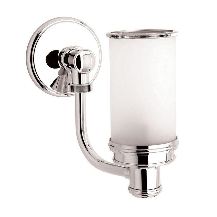 Bathroom Sconces On Sale 93 best bath lighting images on pinterest | bathroom lighting