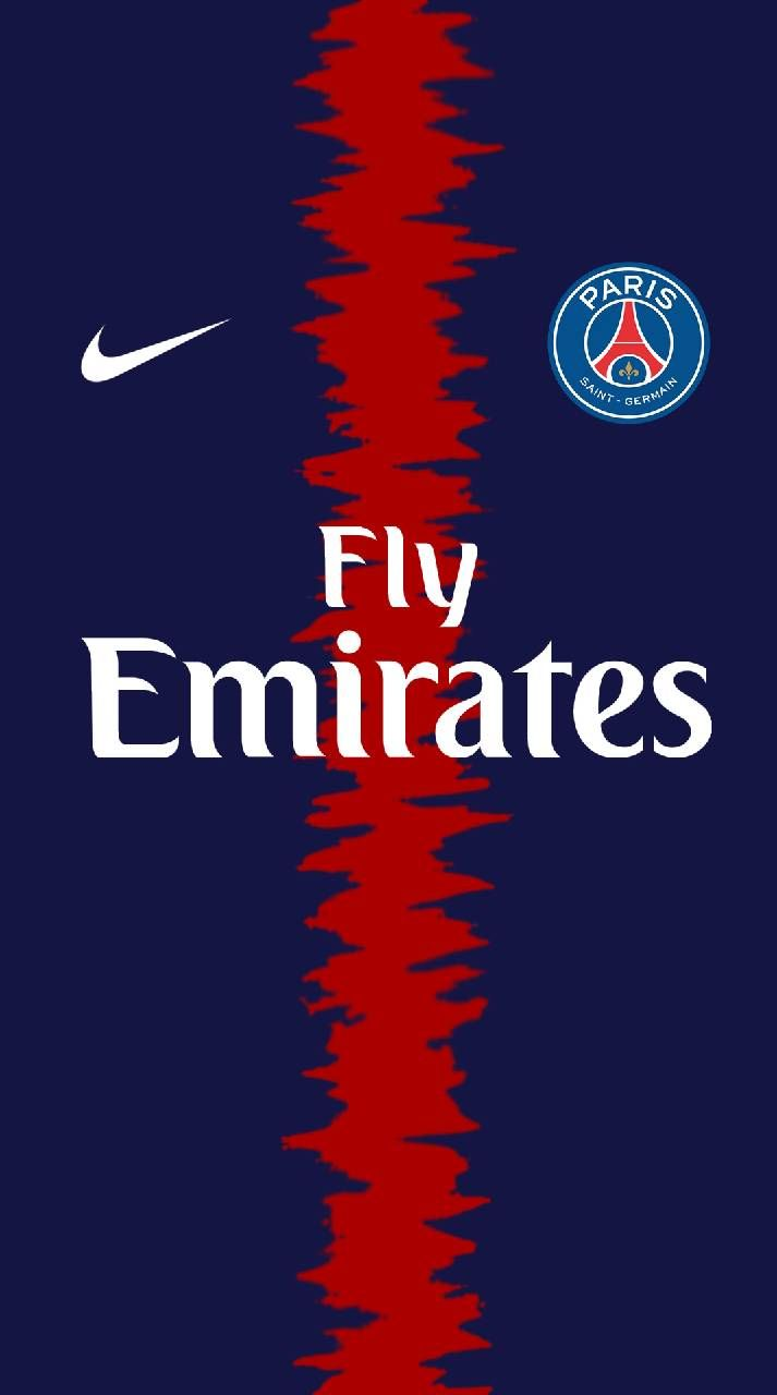 Download PSG 2018-2019 Wallpaper by PhoneJerseys - 6b - Free on ZEDGE™ now f4a6ff3d9