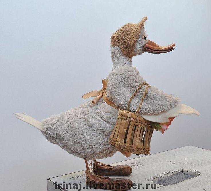 выкройка утки тедди - Поиск в Google