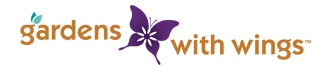 Fun site for identifying butterflies.