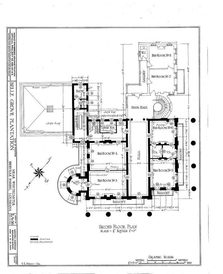 Mansion Grove Apartments: 138 Best Images About CASTLE & MANSION FLOORPLANS On Pinterest
