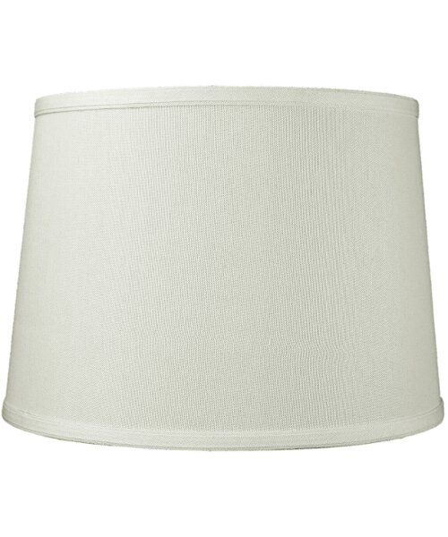 Cream Lamp Shades   Update Your Light With A New Lamp Shade