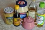applebees oriental salad dressing recipe