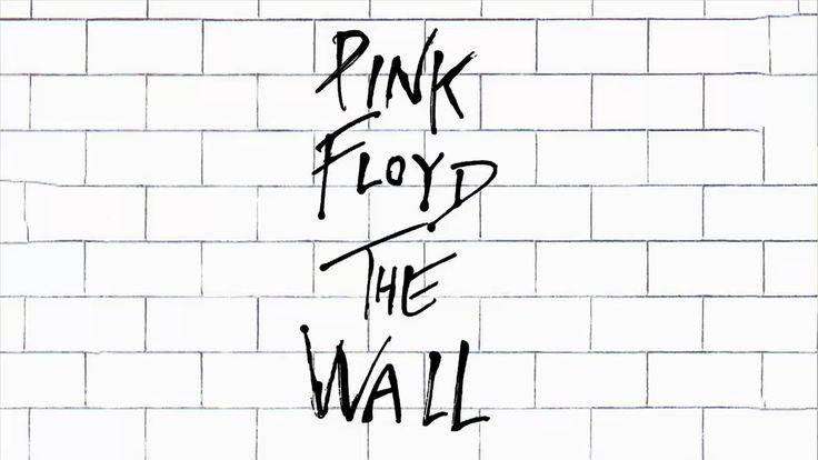 Pink Floyd Greatest Hits - Pink Floyd Full Album 2017