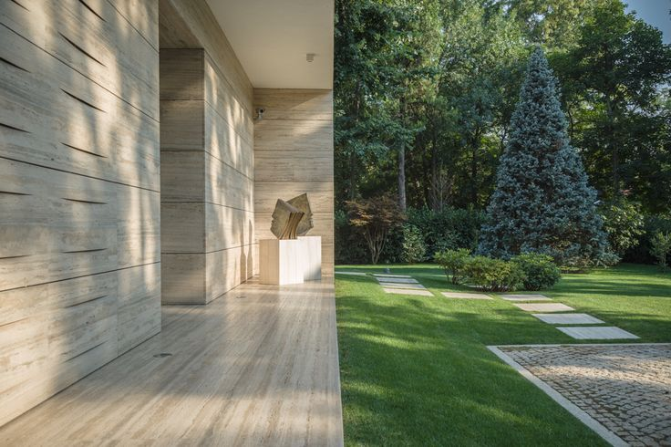 Kiseleff villa Daniel Ciocazanu / dooistudio architects , foto credits Cosmin Dragomir