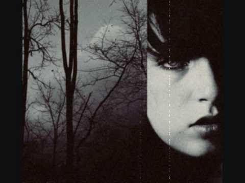 Missing  - Evanescence (Remake)