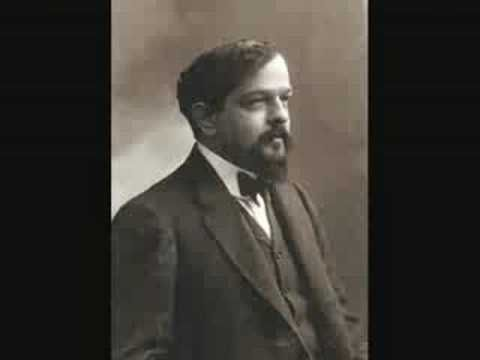 Suite Bergamasque - Prélude (Debussy) - YouTube