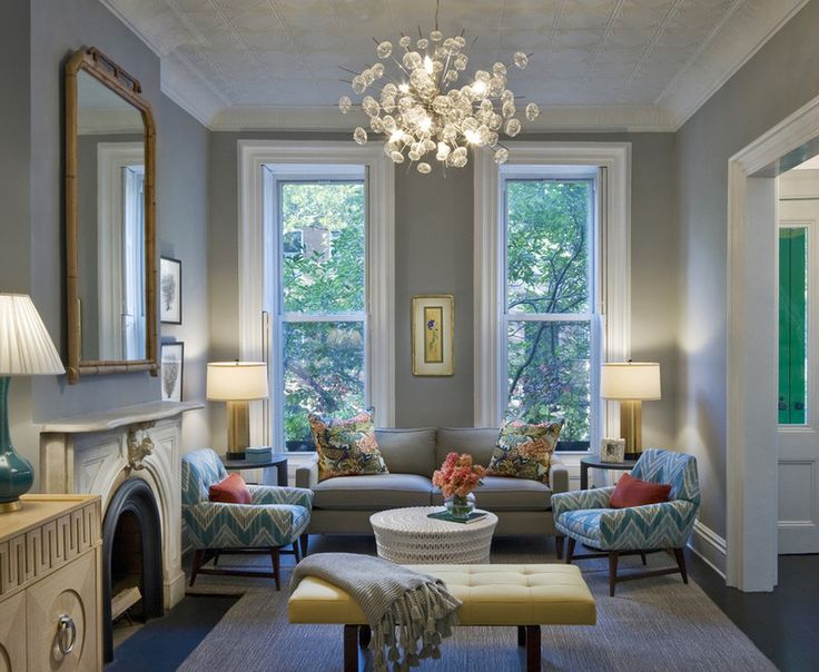 Gray Wall Color 252 best room color images on pinterest | paint colors, wall