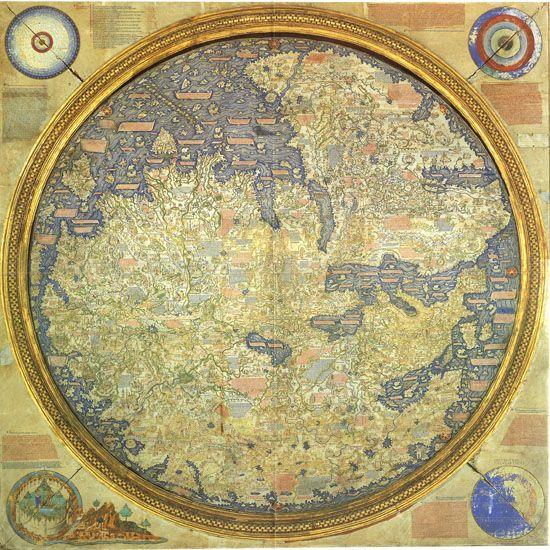 radical cartographers unite